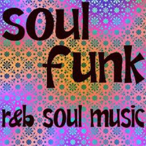 R&b/funk/soul | The Entertainment Company, Intl , LLC