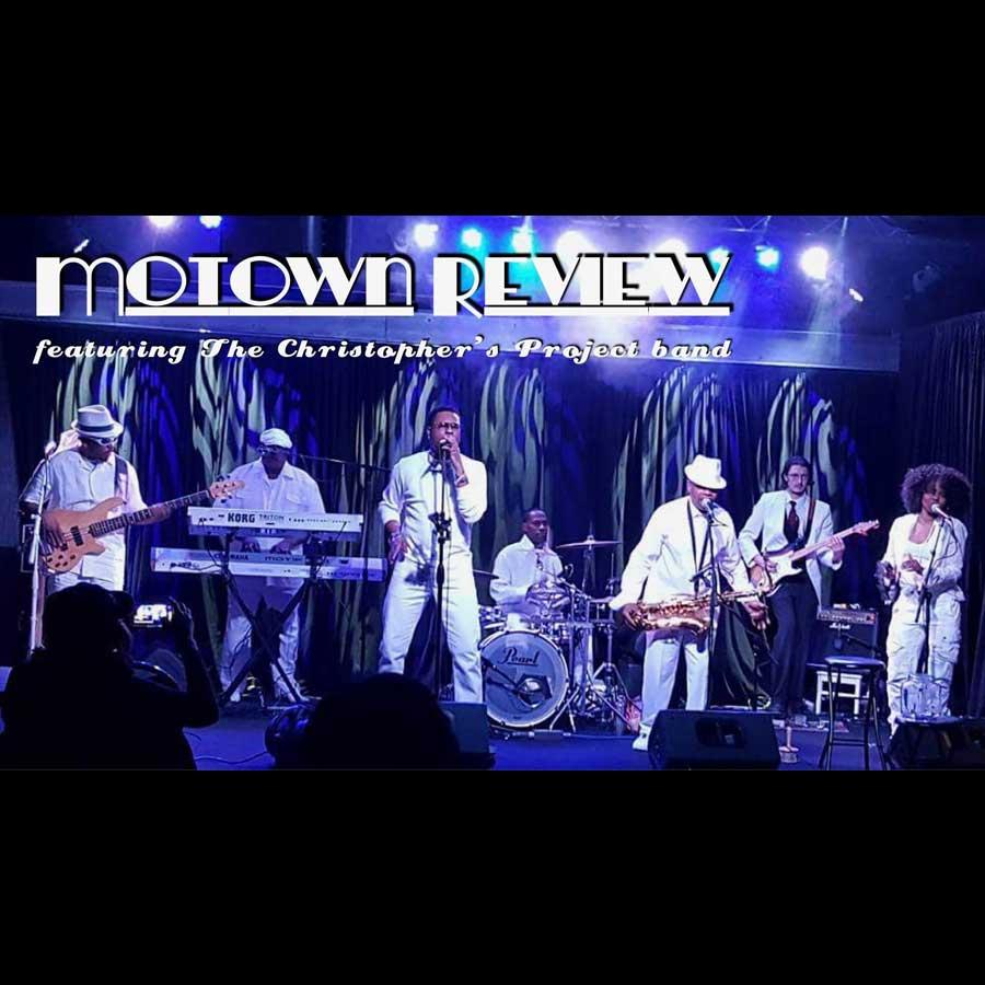 the entertainment company the entertainment company intl llc